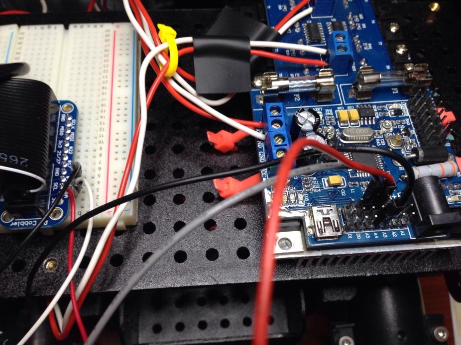 Raspberry-Pi-Arduino-I2C-Wiring.jpg