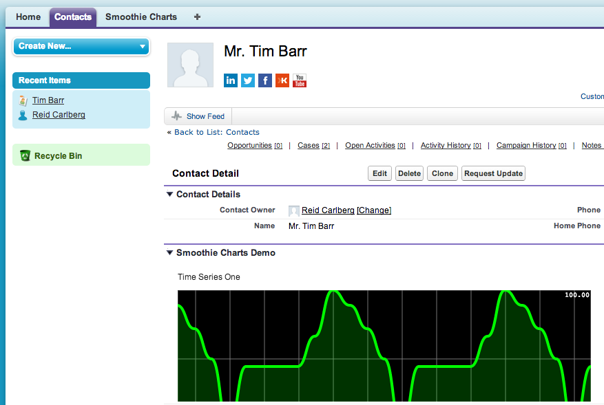 Contact__Mr__Tim_Barr___salesforce_com_-_Developer_Edition