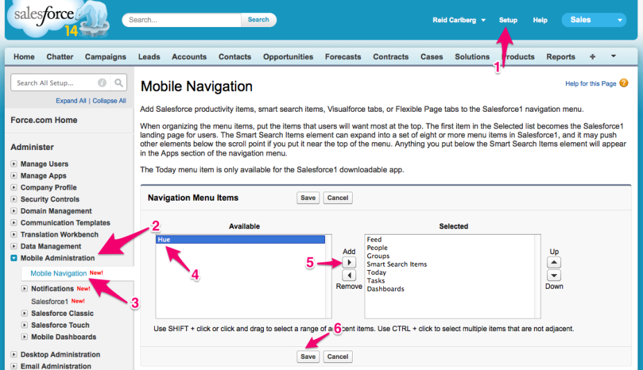 Mobile_Navigation___salesforce_com_-_Developer_Edition-6