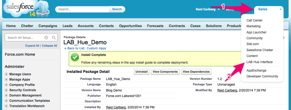 Package_Details__LAB_Hue_Demo___salesforce_com_-_Developer_Edition-4