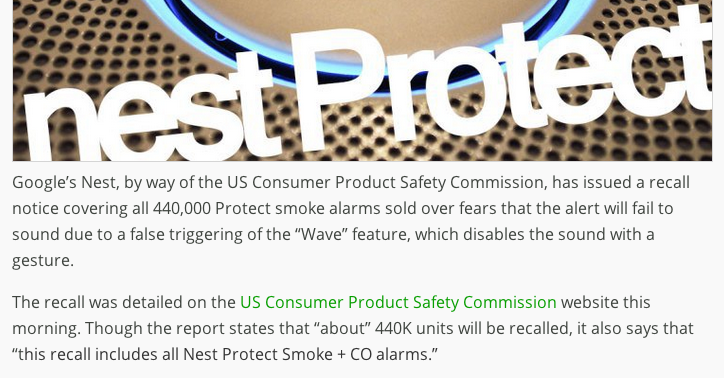 Recalled_Nest_Protect_Smoke_Alarm_Will_Return_To_Sale_In_Weeks___TechCrunch