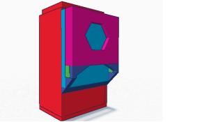Battery_Box_2___Tinkercad-2