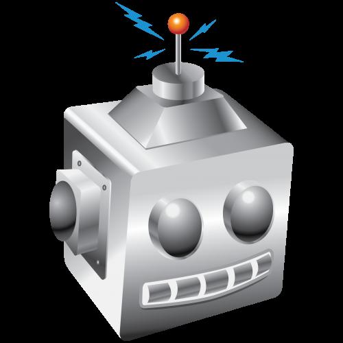 2014-09-iot_robot