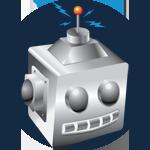 2014-09-iot_robot_150