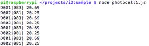 i2c-dataexample